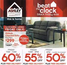 Ashley Furniture Store Ad 16 with Ashley Furniture Store Ad west