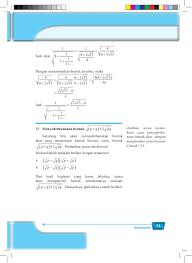 Pada dasarnya jawaban yang diperlukan sangatlah sederhana. Kunci Jawaban Matematika Wajib Kelas 10 Kurikulum 2013 Sanjau Soal Latihan Anak