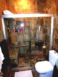 Small Picture Cheap Bathroom Remodel Ideas For Small Bathrooms Interior Design