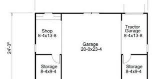 Garage Doors  Shockingarage Door Dimensions Photo Ideas Car Of Size Of A 2 Car Garage