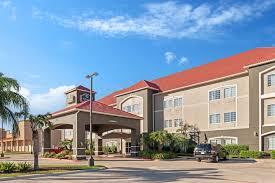See currently available merchandising job openings in progreso, texas on merchandising.jobs.net. La Quinta Inn Suites By Wyndham Mercedes Mercedes Tx Hotels