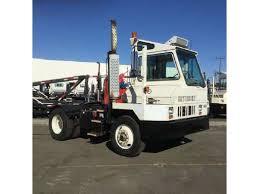 Yard Spotter Trucks For Sale On Commercialtrucktrader Com