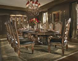 exclusive dining room furniture. Stunning Exclusive Dining Room Furniture Gallery - New House . R