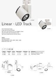 Creative Lighting Solutions Llc Light Vision Llc Creative Lighting Solutions Lighting