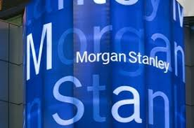 Morgan Stanley Smith Barney Announces Launch Of Investing