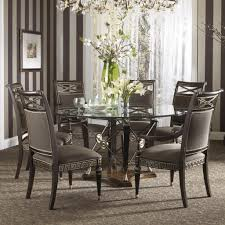 dining room chair phoenix dining chairs dining room furniture bar stools scottsdale formal dining room