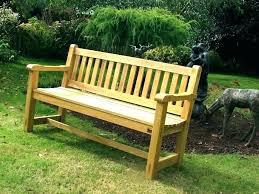 garden bench seat wooden bench seat with storage garden bench seat with storage bench outdoor bench garden bench seat