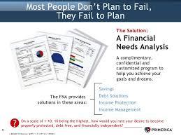 Primerica Financial Primerica Financial Rome Fontanacountryinn Com