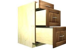 deep kitchen cabinets kitchen base cabinet unfinished deep base cabinet kitchen base cabinets with drawers inch