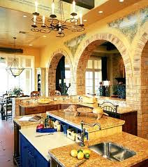 kitchen decorating themes tuscan. Tuscan Kitchen Decor Themes Theme Ideas Decorating Photos Wall Style Unique Design H