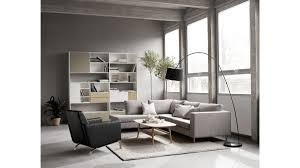 boconcept lighting. Find Terms \u0026 Conditions For Your Local Store Here Boconcept Lighting