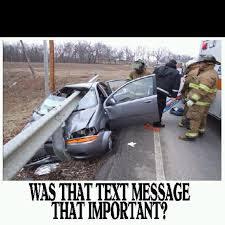 best drunk driving images drunk driving a simple text can take your life or some one else s