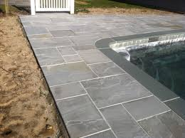 stone patio masonry southampton bluestone
