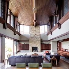 high ceiling room decoration. gallery of high ceiling decorating ideas pictures living room with ceilings trends contemporary decoration