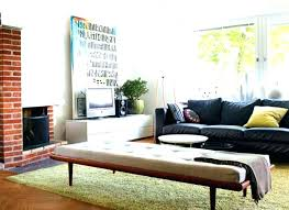 white furniture design. Small Couches For A Bedroom Bedrooms Large Size Of Images Home White Couch Smaller Master B . Furniture Design