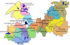 Территориальные и муниципальные избирательные комиссии