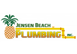 jensen beach plumbing. Contemporary Beach Jensen Beach Plumbing Inc Throughout Plumbing 0