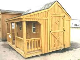 wood shed kits backyard sheds outdoor building swing sets unique storage for line garden shed storage sheds metal wood