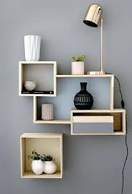 decorative wall boxes spring interior trends from via wall shelves design decorative wall display boxes