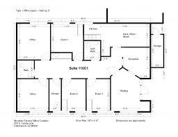 office space floor plan creator. Office Space Floor Plan Creator Choiceness Plans Design