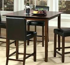 target dining table set dining table set target furniture target dining table set dining table sets