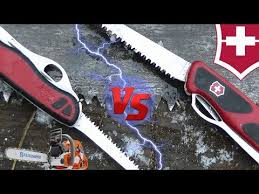 Обзор складного ножа <b>Victorinox RangerGrip</b> 79 - YouTube