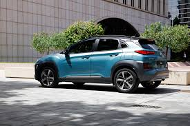 2018 hyundai kona colors. perfect kona rear suspension design varies between frontwheel and allwheel drive the  former gets a torsionbeam design while latter benefits from multilink throughout 2018 hyundai kona colors