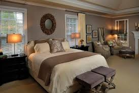 good bedroom paint colorsFantastic Best Bedroom Paint Colors In Design Home Interior Ideas