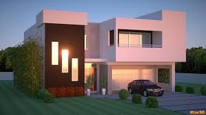 modern designs luxury lifestyle value 20 homes harland 30 loversiq