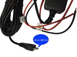 aliexpress com buy hardwire kit hard wire kit fuses holder micro Hard Wiring Compliance aliexpress com buy hardwire kit hard wire kit fuses holder micro or mini usb 12v to 5v power adapter cord cable compatible with car camera dashcam from Hardwired to Self Destruct