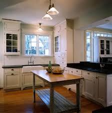 Kitchen Improvements 7 Best Kitchen Improvements Under 500