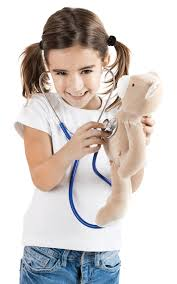 florida kidcare offers coverage for