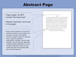 writing a paper in third person good thesis title examples 3 paragraph personal essay example