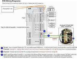 460 220 volt wiring diagram wiring diagram shrutiradio 220v single phase plug at 220 Volt Single Phase Wiring Diagram