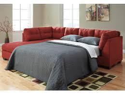 rana furniture bedroom sets