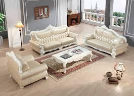Mobili Per La Casa On Line : Acquista all ingrosso foshan mobili per la casa moderna da