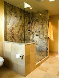 granite shower walls granite shower walls bathrooms whole distributors of exotic contemporary bathroom granite shower granite shower walls