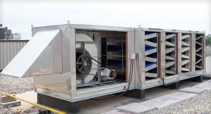 pcu pollution control unit the pollution control unit pcu series is designed specifically for the removal of grease particles and abatement of smoke from the air stream