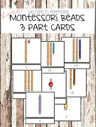 Montessori inspired Math Activities Using Bead Bars w  Free additionally Montessori inspired Math Activities Using Bead Bars w  Free in addition Montessori inspired Math Activities Using Bead Bars w  Free besides 995 best Montessori Materials   Lessons images on Pinterest as well  as well Montessori Bead Bar Addition Sums of Ten   Addition activities besides Montessori inspired Math Activities Using Bead Bars w  Free furthermore Addition with Golden Bead materials  1   Montessori Math also 10 best Montessori images on Pinterest   Language  DIY and together with Montessori inspired Math Activities Using Bead Bars w  Free moreover . on montessori inspired math activities using bead bars w free