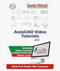 autocad fresh learn autocad through tutorials in hindi dvd total 89
