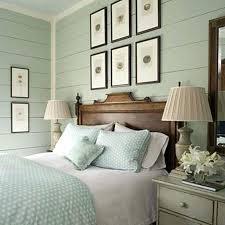 nautical bedroom decor for sale. Modren For Nautical Bedroom Decor  To Nautical Bedroom Decor For Sale I