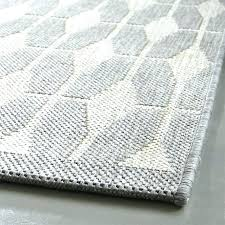 dragonfly rugs outdoor rug extraordinary runners pretty grey dove indoor bath dragonfly rugs this mosaic rug outdoor