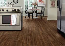 us floors coretec plus us floors plus 7 wide plank luxury vinyl flooring coretec flooring reviews