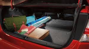 2018 subaru mpg.  Mpg 2018 Subaru Impreza Actual Mpg And Consumption Report  TopSUV2018 To Subaru Mpg