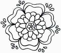 Small Picture Get Well Soon Coloring Coloring Pages Coloring Home