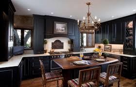 Kitchen Designs By Ken Kelly Kitchendesigns Kitchen Designs Ken Kelly  Rockville Center Best Photos