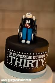 Male 30th Birthday Cake Designs 97 30 Birthday Cake For Him Male