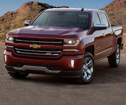 All Chevy chevy 2500hd specs : 2018 Chevy Silverado 2500hd 1500 redesign concept news