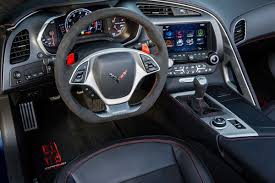 2018 chevrolet grand sport. perfect sport the chevy corvette grand sport convertible ranked intended 2018 chevrolet grand sport o