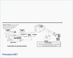 suburban water heater wiring diagram rv inside sw6de techteazer com